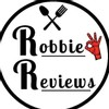 @robbiereviews